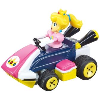 Image of Carrera RC - Mini Peach (9003150120902)