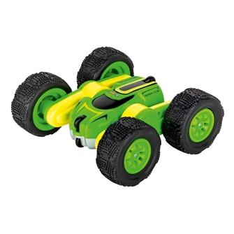 Image of Carrera fjernstyret Mini Turnator Green