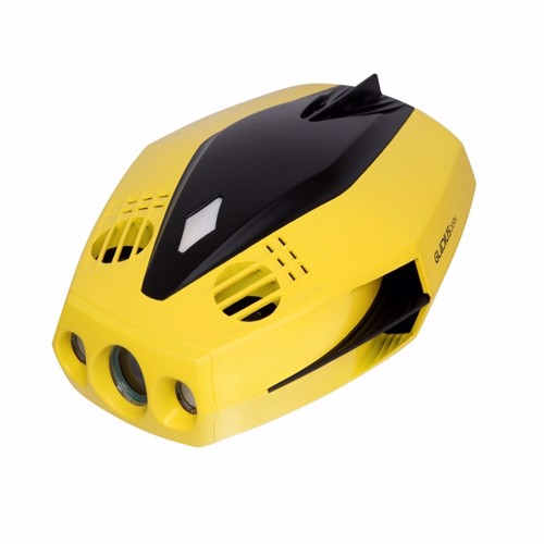 Image of Chasing - Dory Underwater Drone - with 1080p Videorecording (6971636380146)