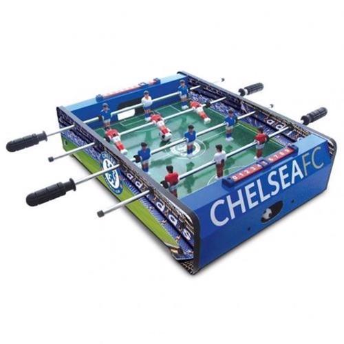 Image of Fodboldbord, Chelsea