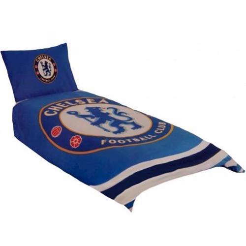 Image of   Chelsea sengetøj