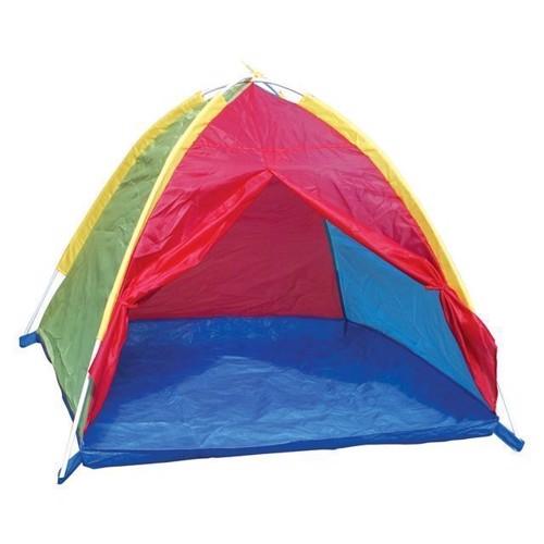 Image of Børne telt