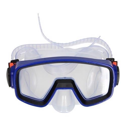 Image of Dykkebriller til børn