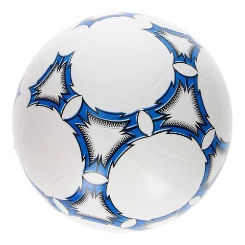 Image of Børne Foldbold