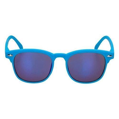 Image of Børnesolbriller plastik blå