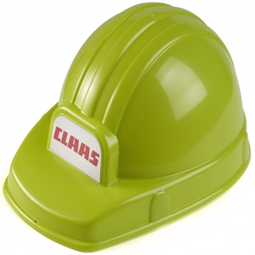 Image of Claas Hjelm Justerbar Størrelse