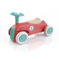 Clementoni Baby - Ride-on car