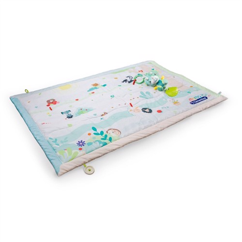 Image of Clementoni First Months - Play Mat XL (8005125173181)
