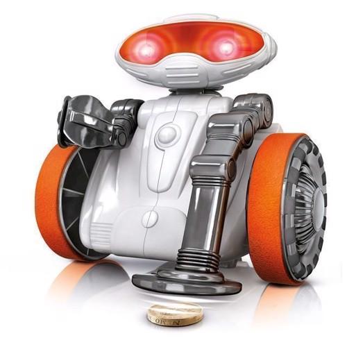 Image of   Clementoni - Mio robot 2.1
