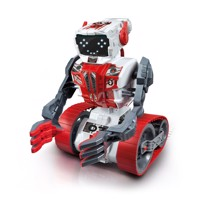 Clementoni Science & Game Evolution Robot