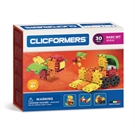 Clicformers Basic set, 30 pcs.