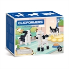 Clicformers Loving Friends Set, 79 pcs.