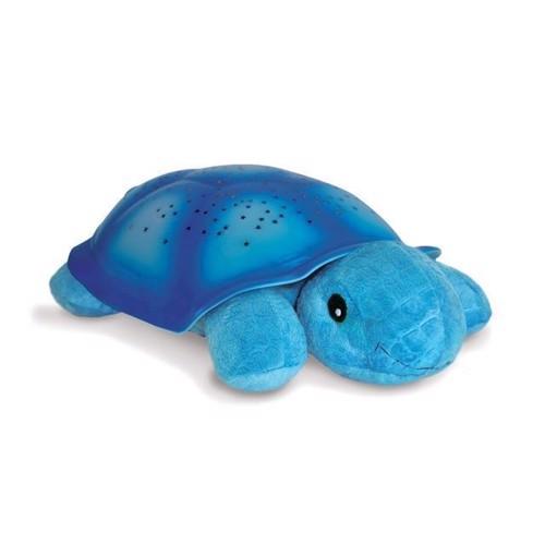 Image of Cloud B Twilight skildpadde lys blå