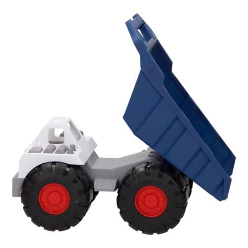 Image of Construction Dump Truck (3800966023115)