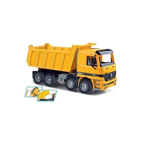Image of Contruck lastbil (5700135200836)