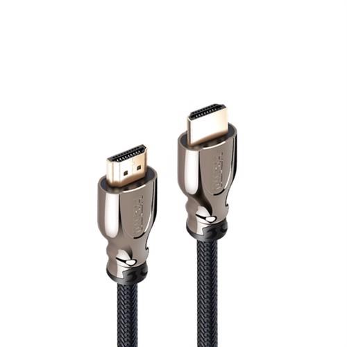 Image of Cool Gear Hdmi Kabel 2.0 3M (5711336026538)