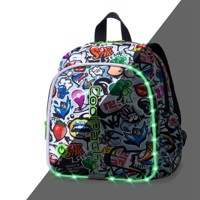 Coolpack led pack bobby grafitti