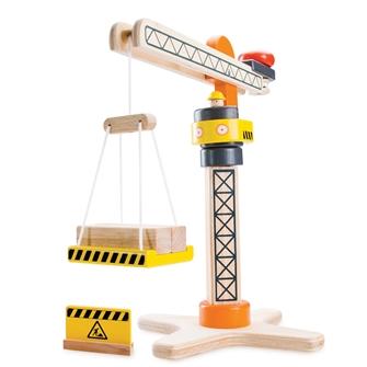 Image of Crane Crane (8851285140330)