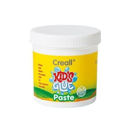 Image of Creall lim i spand, 100gr (8714181106056)