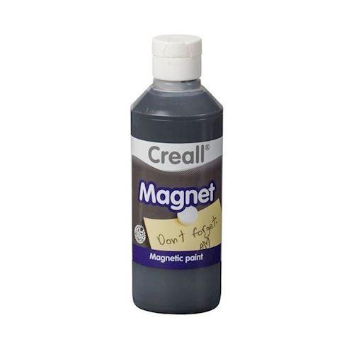 Image of Creall Magnetisk maling, 250 ml (8714181380012)