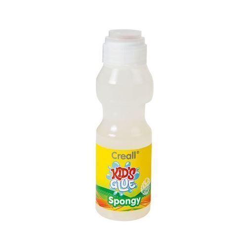 Image of Creall svampet lim, 70 ml (8714181095459)