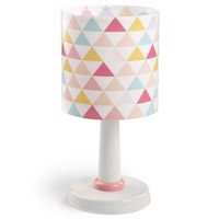 Dalber bordlampe happy 30 cm