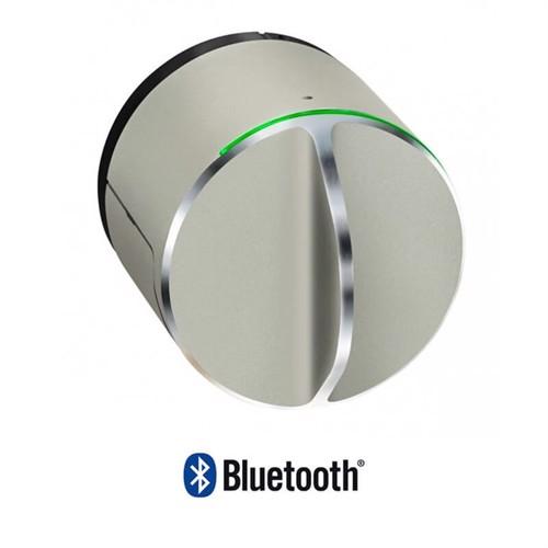 Image of Danalock - V3 Scandi With Bluetooth Technology (5712560000509)