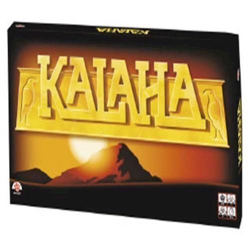 Image of Danspil - Kalaha