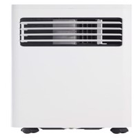 DAY - Local Air Condition 7000 BTU 780W - White (72145)