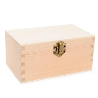 Image of Dekorer selv, te kasse