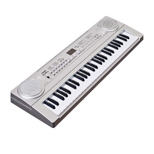 Image of Digital Keyboard
