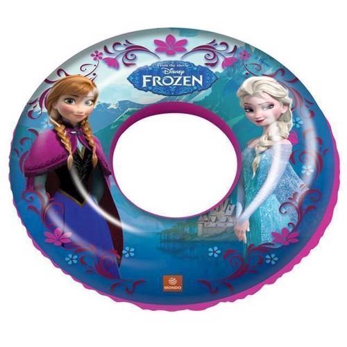 Image of Badering, Disney Frozen (8001011165247)