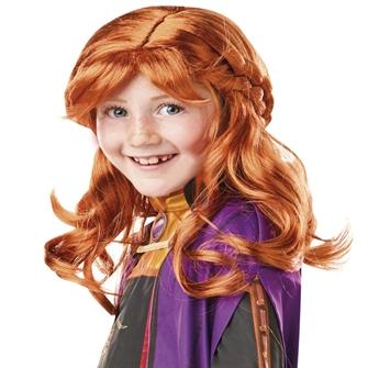 Image of Disney Frost 2 Anna Paryk til børn