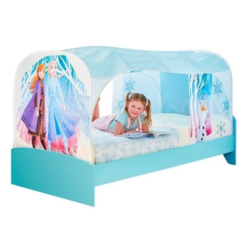 Image of Disney Frost 2 Baldakin Telt Til Sengen