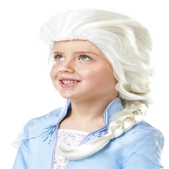 Image of Disney Frost 2 Elsa Paryk til børn