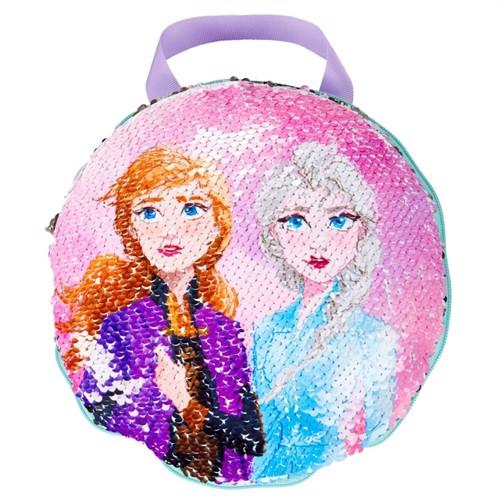 Image of Disney Frost 2 Hemmelig Dagbog Og Pude