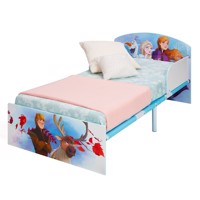 Disney Frost 2 Juniorseng 140Cm