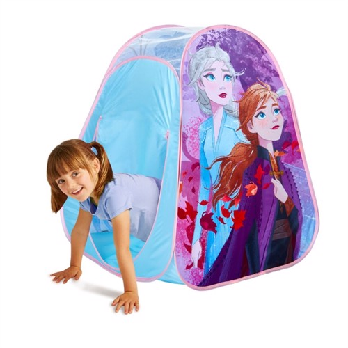 Image of Disney Frost 2 Popop Telt