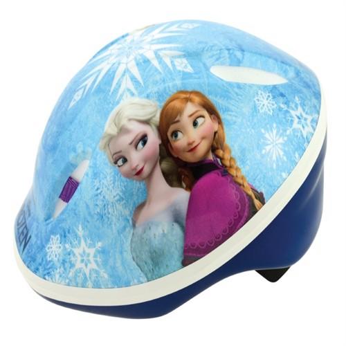Image of Disney Frost Hjelm