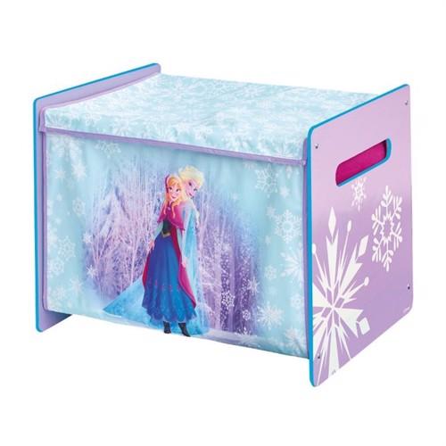 Image of Disney Frost Legetøjsbox