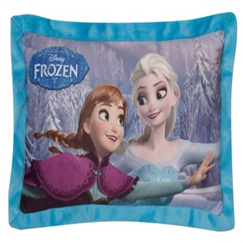 Image of Disney Frost Sweet Pude