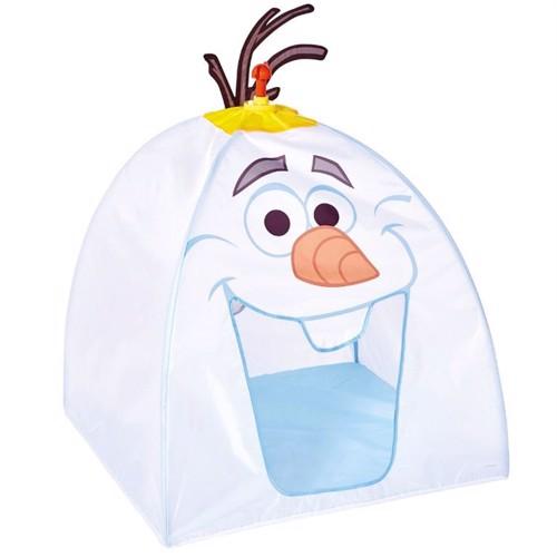 Image of Disney Frost Oluf Telt Hurtigste Og Nemmeste Telt
