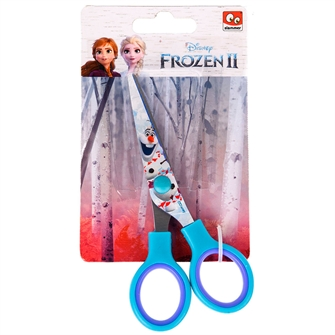 Image of Disney frozen 2, Saks
