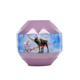 Image of Disneyfrozen diamant surprise æg