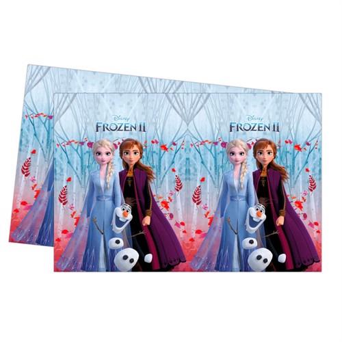 Image of Disney Frozen 2 Papirsdug