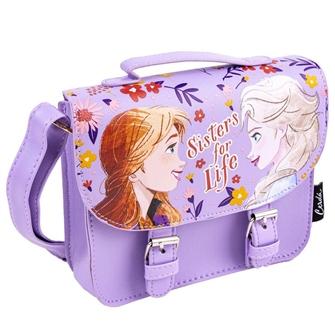 Image of Disney Frozen Shoulder bag (5903246481174)