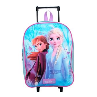 Image of Disney Frozen Trolley (8712645268982)