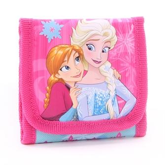 Image of Disney Frozen pung (8712645249080)