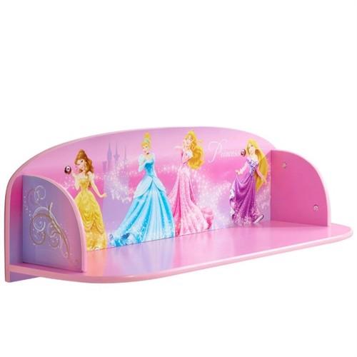 Image of Disney Prinsesse Hylde Til Børn