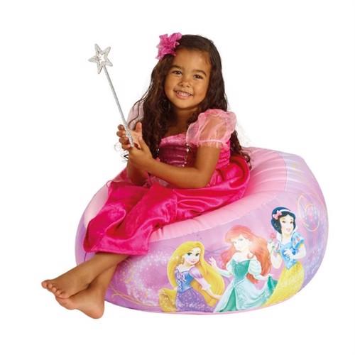 Image of Disney Prinsesse Mini Chilll Nest Oloppustlig
